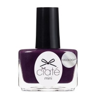 Ciate Pick & Mix Mini Paint Pot - Reign Supreme Dark Purple Photo