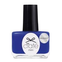 Ciate Pick & Mix Mini Paint Pot - Pool Party Blue Photo