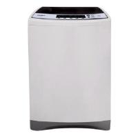 Whirlpool 9kg Top Loader Washing Machine - WTL900 WH Photo