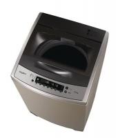 Whirlpool 13kg Top Loader Washing Machine - WTL 1300 SL Photo