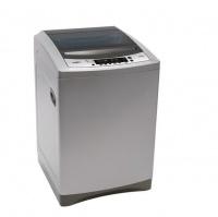 Whirlpool 16kg Top Loader Washing Machine - WTL 1600 SL Photo