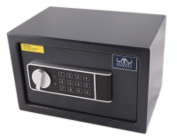 Inyati Small Electronic Safe Photo
