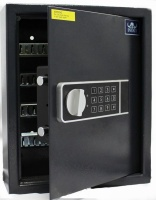 Inyati Electronic Key Cabinet Safe Photo