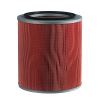 Air Filter - Kia Commercial K2700 - 2.7 62Kw -SKU: CA9726 Photo