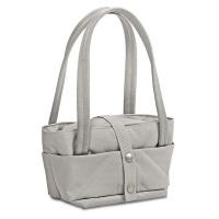 Manfrotto Stile Diva 25 Shoulder Bag - Dove Photo