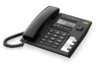 Alcatel T56 Corded Phone Photo