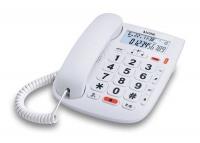 Alcatel T Max 20 Corded Phone Photo