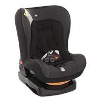 Cosmos Car Seat - Gr0 1 Photo