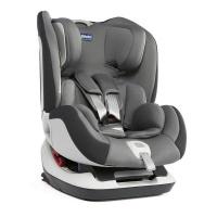 Seat-Up 012 Car Seat Photo
