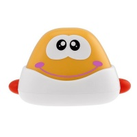chicco - Digital Thermometer Whale Photo