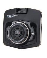 Full HD Car Dash Camera - Vehicle Blackbox DVR - - Blue Photo