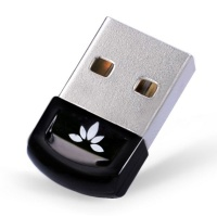 Avantree BTDG-40S Bluetooth 4.0 Adapter USB Dongle Photo