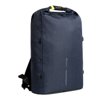 XD Design Bobby Urban Lite - Anti-theft Backpack Navy Photo