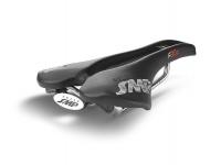 Sella F30C NERA Cycling Saddle Photo