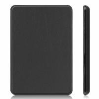 Kindle Paperwhite 4th gen Case - Black Photo