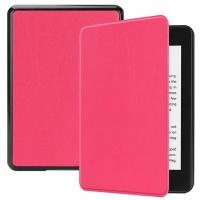 Kindle Paperwhite 4th gen Case - Pink Photo