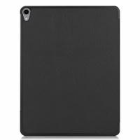 Tuff Luv Tuff-Luv Apple iPad Pro 11 Smart Case & Stand - Black Photo