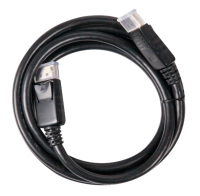 Club 3D 2M Displayport 1.4 To Displayport Hbr3 Mm Cable Photo