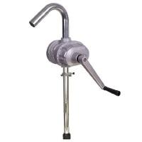 ACODEX Rotary Drum Pump High Flow 1L/Rotation Photo