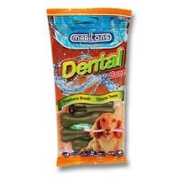 Marltons Dental Dog Bone Photo