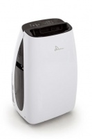 GMC Aircon - 12.000 BTU Portable Air Conditioner - Cooling & Heating Photo