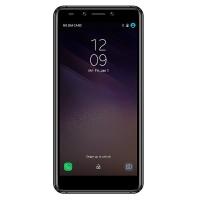 Proline Falcon X 16GB 3G - Black Cellphone Cellphone Photo