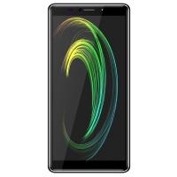Proline Falcon XL 16GB 4G - Black Cellphone Cellphone Photo