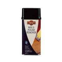 Liberon Wax And Polish Remover 500ML Photo