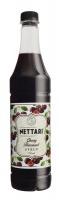 Nettari Cherry Cocktail Syrup 750ml Photo