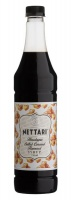 Nettari Himalayan Salted Caramel Cocktail and Coffee Syrup 750ml Photo