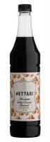 Nettari Himalayan Salted Caramel Cocktail and Coffee Syrup 750ml Photo