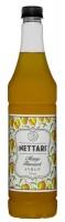 Nettari Mango Cocktail Syrup 750ml Photo