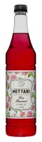 Nettari Rose Cocktail & Coffee Syrup 750ml Photo