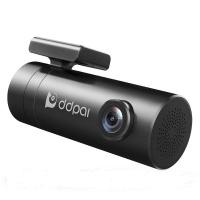 DDPai Mini Full HD WiFi Video Recorder Dash Cam Photo