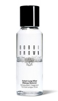 Bobbi Brown Instant Long-Wear Makeup Remover Photo