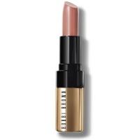 Bobbi Brown Luxe Lip Colour Photo