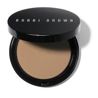 Bobbi Brown Bronzing Powder Photo