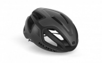 Rudy Project Spectrum Cycling Matte Helmet Photo