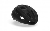 Rudy Project Strym Cycling Matte Helmet Photo