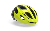 Rudy Project Strym Cycling Shiny Helmet Photo