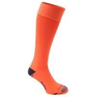 Sondico Juniors Elite Football Socks - Fluo Orange Photo