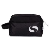 Sondico Boot Bag - Black Photo