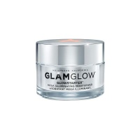 Glamglow Glowstarter Mega Illuminating Moisturizer - 50ml Pearl Photo