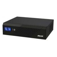 Mecer 2400VA 24V Inverter Photo