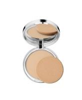 Clinique Super powder Double Face Makeup - 10g Photo