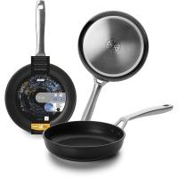 Ibili - Titan Non-Stick Frying Pan Photo