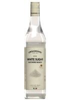 ODK Syrup White Sugar 750ml Photo