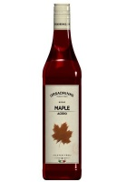 ODK Syrup Maple 750ml Photo