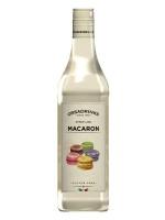 ODK Syrup Macaron 750ml Photo