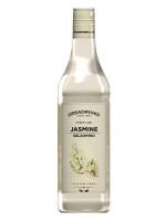 ODK Syrup Jasmine 750ml Photo